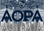 AOPA Australia
