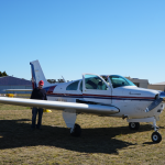 AOPA PILOT AUSTRALIA – June to July 2018
